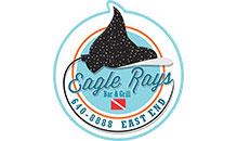Eagle Rays