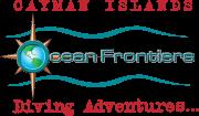 Ocean Frontiers Cayman