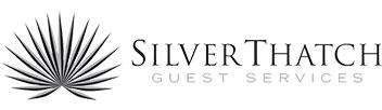 Silver Thatch Cayman