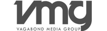 Vagabond Media Group